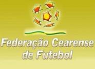 FCF homenageará crianças no jogo do Vozão