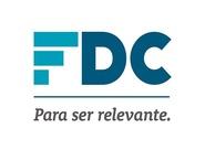 Ceará contrata Fundação Dom Cabral