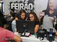 Sucesso entre torcedores, I Feirão de Sócios Sou Mais bate recorde de adesões e renovações