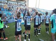 Futebol Feminino: Ceará encerra participação no Campeonato Brasileiro Série A2 na 6ª posição