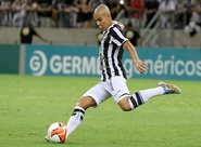 """Fernandinho sobre decisão: """"Buscamos momentos como esse em toda nossa carreira"""""""