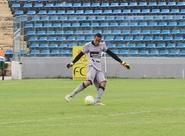 Copa do Nordeste Sub-20: Ceará enfrenta o Bahia, buscando vaga nas quartas de final