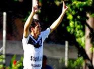 Na base da raça e da superação, Ceará goleia o Vitória e avança à semifinal