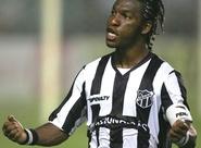 Estevam Soares não terá Geraldo e Washington contra o Palmeiras