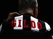 Nota de pesar: Gildo Fernandes de Oliveira, o Eterno Gildo