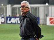 Givanildo Oliveira é o novo técnico do Ceará