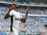 Em decisão contra a Chape, Luiz Otávio quer Ceará ligado para vencer mais uma em casa