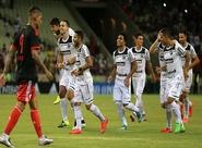 Grupo comemora título no primeiro desafio da temporada