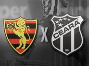 Buscando a classificação à Semi, Ceará enfrenta o Guarani (J)