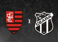 Em busca da segunda vitória, Vozão encara o Guarany, fora de casa