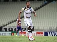 Guilherme Andrade cobra tranquilidade e acredita na vitória fora