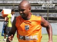 Heleno espera que a defesa funcione e o Vozão vença o Flamengo
