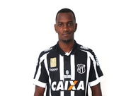 Ceará acerta empréstimo do atacante Hyuri até o fim da temporada