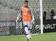 Diante do Icasa, Ceará perde por 1 x 0, no estádio Romeirão