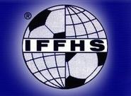 Ceará sobe no ranking geral do IFFHS e continua como único nordestino da lista