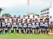 Ceará recebe renovação da CBF do Certificado de Clube Formador