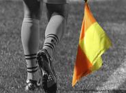 CBF divulga quadro de arbitragem para a partida entre Ceará e Sport