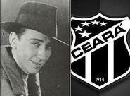 José Jatahy completaria 100 anos nesta quarta