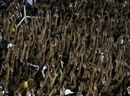 Venda de ingressos para os jogos contra ABC e Bragantino começa na terça-feira