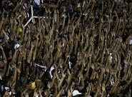 Continua a venda de ingressos para Ceará x ABC. Mais de 7.000 já foram vendidos