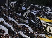 Venda de ingressos para Ceará x Guarany começa nesta quarta-feira