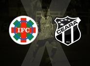 De olho na oitava rodada da Série B, Ceará viaja para Belo Horizonte