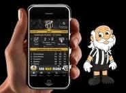 Ceará lança aplicativo para iPhone