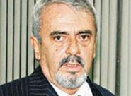 Nota de Pesar (Dr. Irazer Gadelha)