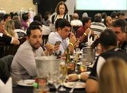 Ceará realizou jantar em comemoração aos 101 anos de clube
