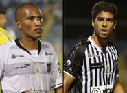 Defesa do Ceará mostra confiança para o duelo contra o Vitória