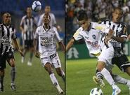 Ceará busca quebrar retrospecto negativo diante do Botafogo/RJ