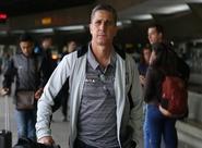 Brasileirão: Ceará segue viagem para Santa Catarina, onde enfrenta a Chapecoense