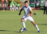 Invicto há 17 jogos, Vovô inicia preparação para confronto contra o Corinthians pela Copa do Brasil