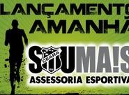 Lançamento da Assessoria Esportiva será nesse sábado, 27/05