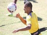 Leandro Chaves acerta sua saída e se despede do Vovô