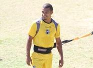 Leandro Chaves espera vitória com boa atuação do time