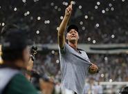 Ceará tem 5ª melhor campanha do returno do Campeonato Brasileiro