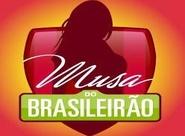 """Participe do concurso """"Musa do Brasileirão 2010"""""""