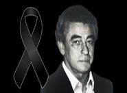 Nota de pesar: Danilo de Abreu Marques