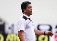 """Marcelo Cabo: """"Em casa ou fora, o Ceará sempre vai buscar a vitória"""""""