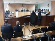 Por unanimidade, Tribunal de Justiça mantém título estadual do Ceará de 2002