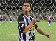 Vozão aposta no melhor ataque para balançar as redes em Recife/PE