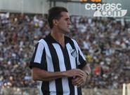Com alterações decisivas, Mancini comemora vitória