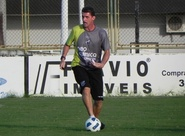 """Mancini: """"Quero ver esse time jogar o que sabe"""""""