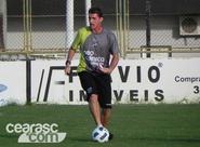 Após vitória, Mancini destaca união do grupo alvinegro
