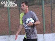 Mesmo com desfalques, Mancini aposta em um bom resultado contra o Grêmio