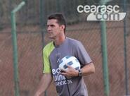 """Mancini: """"O empate mostra a luta da equipe"""""""