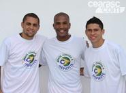 Ceará adere campanha de prevenção à Hepatite