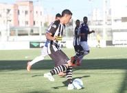 Contra o Joinville, Ceará Sub-19 estreia hoje na Copa São Paulo