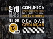 Ceará x Paraná: Nesse feriado, venda de ingressos continua na Sou Mais do Shopping Aldeota